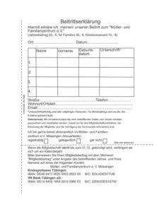 thumbnail of Beitrittserklaerung
